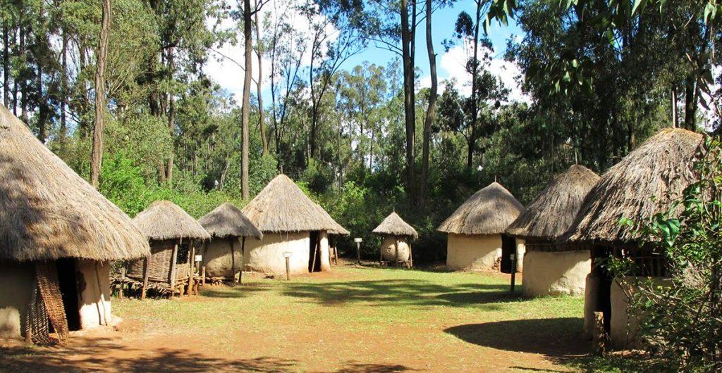 Bomas-of-Kenya-1024x643