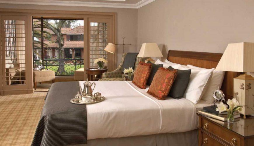 FAIRMOUNT-THE-NORFOLK-HOTEL-room1-1024x719