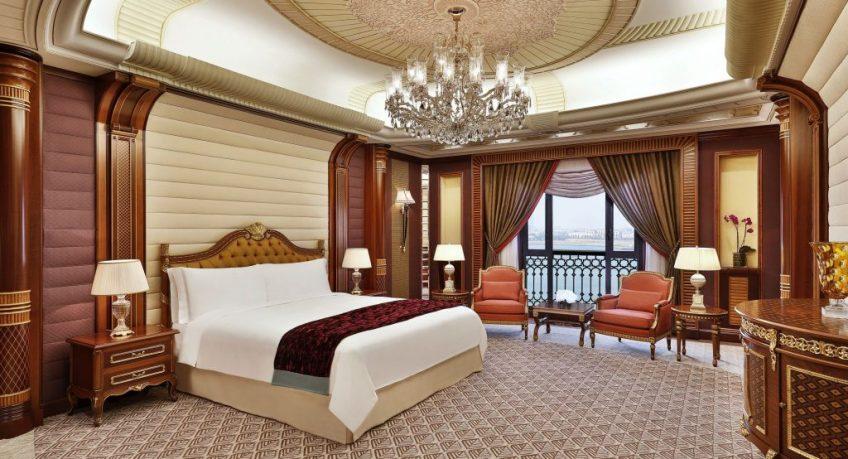 HOLIDAY-INN-NAIROBI-HOTEL-rom2-1024x683 (1)
