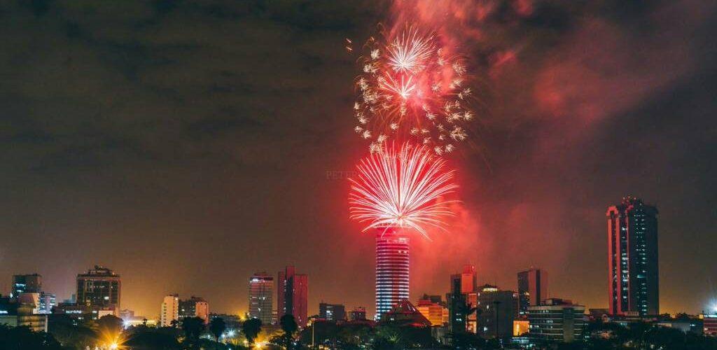 fireworks-kicc-1024x617